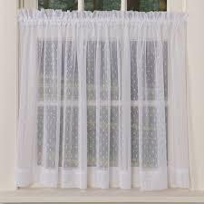 Cheap Curtains And Valances Curtain Walmart Sheer Valances White Sheer Curtains 108 Length