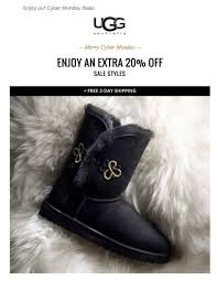 ugg australia discount code november 2015 ugg australia cyber monday 2018 sale deals blacker friday