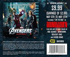 47 best film related deals coupons images on pinterest coupons