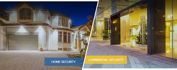 home security systems greenville sc protec security systems