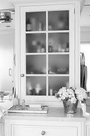 unfinished glass cabinet doors upper kitchen cabinets with glass doors 10x10 kitchen cabinets lowes