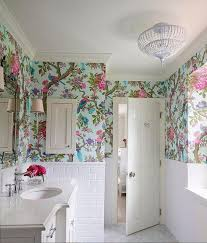 Bathroom Design Ideas For Small Spaces by Https I Pinimg Com 736x 24 16 Fc 2416fcadbf22088
