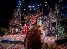 american theatre onstage this week june 22 28