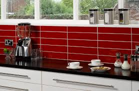 tin tiles for backsplash in kitchen home design ideas