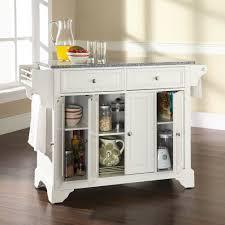 black kitchen island cart granite countertop black kitchen cart with granite top 5 drawer