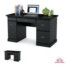 Bush Home Office Furniture Alluring Glitzy Computer Desk 3 Bush Home Office Furniture For