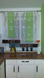 k che gardinen küche bad gardinen liliya gardinen ribbon