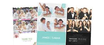 photo booth wedding diy wedding booth app for