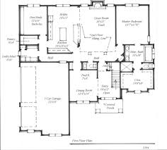 House Plans With Three Car Garage Surprising Side Entry Garage House Plans 40 For Your Home