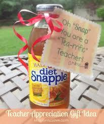 Teacher Halloween Gifts Teacher Appreciation Gift Ideas And Free Printables