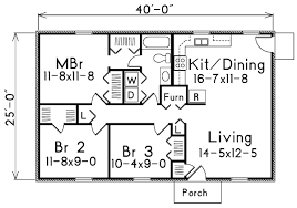 complete house plans small house plans at coolhouseplans
