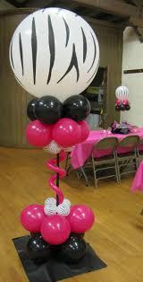 best 20 printed balloons ideas on pinterest dinosaur birthday