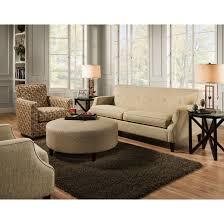 Patterned Armchair Design Ideas Inspiring Fabric Cocktail Ottoman Design Ideas Home Furniture