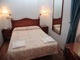 chambres d hotes madrid hostal guerra chambres d hôtes madrid