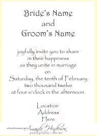 wording on wedding invitations luxury arabic wedding invitations wording or wedding invitations