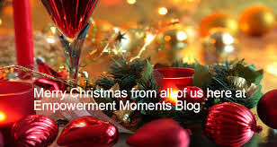 a christmas message of hope and love u2013 empowerment moments blog