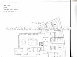 st regis residences site u0026 floor plan singapore luxurious property