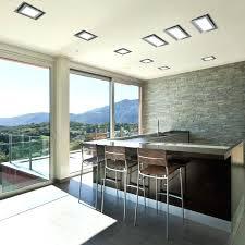 eclairage plafond cuisine led eclairage plafond cuisine eclairage plafond cuisine faux plafond
