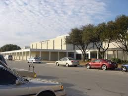 The Lot Dallas by North Mesquite High Wikipedia