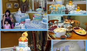 best baby shower cakes fresh baby shower cake toppers best baby shower