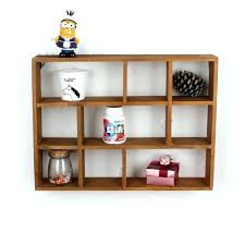 Wooden Spice Cabinet With Doors Spices Storage Boxes Best Spice Rack Ideas On Kitchen Spice