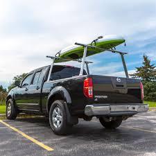 nissan frontier bed rack apex aluminum ladder rack u2013 lumber rack pickup truck accessories