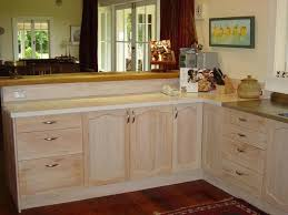White Washed Cabinets Kitchen White Washed Cabinet Doors Upandstunning Club