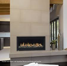 consumer fireplaces archives the fireplace professionals