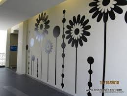 Home Design Ideas Malaysia Wall Decoration Wall Sticker Malaysia Lovely Home Decoration