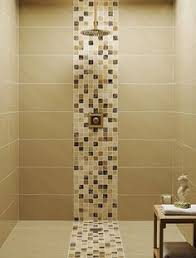 small bathroom tile ideas important information to get while choosing the tile designs for