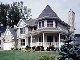 house plans with turrets house plans with turrets antique house style design