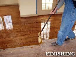 baltimore hardwood floors gallery sanding finishing