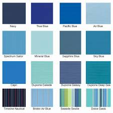 Shades Of Blue Color Names Diff Shades Of Blue Hungrylikekevin Com