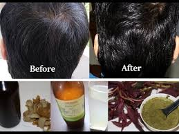 color images for hair to be changed magical remedies to change white hair to black permanently in 30