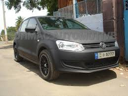 volkswagen cars volkswagen cars alteration sunmac automotive in coimbatore india