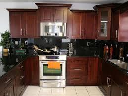 kitchen granite transformations of orlando kitchen cabinets