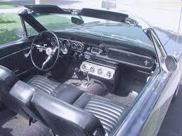1969 Ford Mustang Interior Interior Ford Mustang Cars Pinterest Mustang Ford Mustang