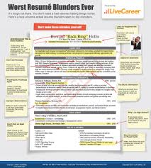 Sample Resume Format Doc File Download by Bad Resume Examples Pdf Virtren Com