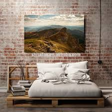 natural scenery wall picture natural scenery wall picture natural scenery wall picture natural scenery wall picture suppliers and manufacturers at alibaba com