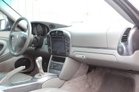 interior trim paint rennlist porsche discussion forums