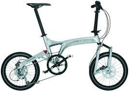 best folding bike 2012 98 best birdy folding bike images on bicycles