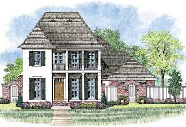 Dsld Homes Floor Plans by Featured Homes Gallery