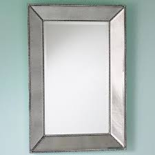 Beveled Mirror Bathroom by 41 Best Mirrors Images On Pinterest Mirror Mirror Bathroom