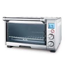 Glen Toaster Waring Digital Toaster Oven With Toaster Frontgate
