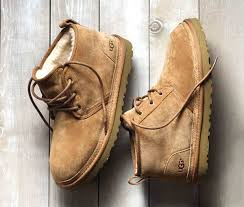 ugg s boot the neumal ugg for fashion by apparel search