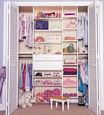 walk in closet astonishing image of closet and storage