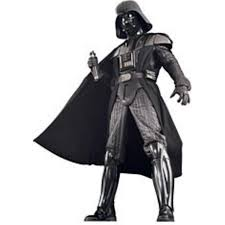 star wars darth vader collector u0027s supreme edition costume