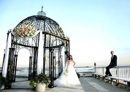 wedding arches rentals in houston tx wedding gazebo rental etsustore