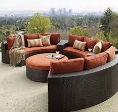Best Patio Furniture - patio furniture ideas rounded outdoor patio furniture ideas best