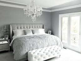chandelier night stand l headboard headboard design images gray tufted leather mirrored